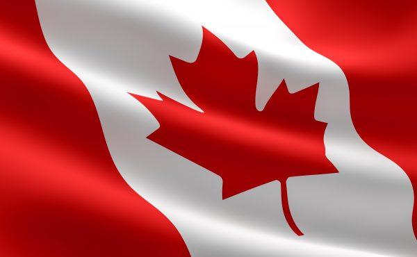 """Chính phủ Canada chính thức thêm các sản phẩm nhựa vào danh sách các chất """"độc hại"""""""