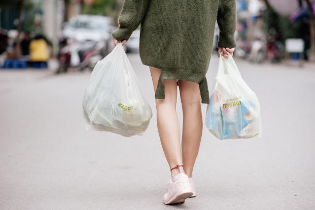 Chuyển đổi xanh, sử dụng sản phẩm thân thiện môi trường: Hướng đi bền vững cho doanh nghiệp