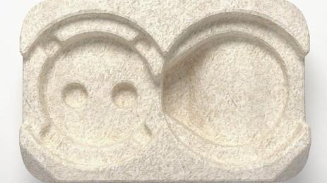 Sản phẩm làm từ công nghệ sợi nấm của Magic Mushroom Company