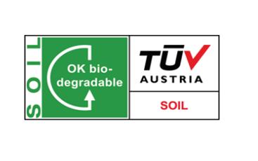 """Hiệp hội Nhựa sinh học Châu Âu: Yêu cầu về """"biodegradability - phân hủy sinh học"""" và """"compostability - phân hủy sinh học hoàn toàn có khả năng tạo compost"""" ghi trên các sản phẩm và bao bì"""