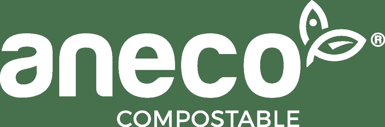 AnEco