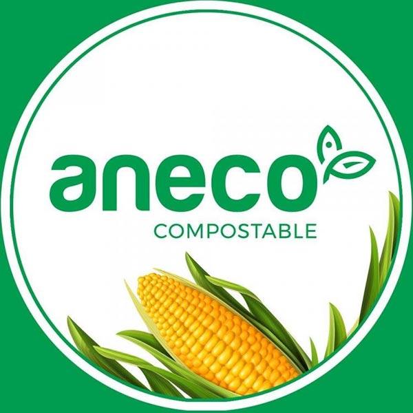 Các loại túi sinh học phân huỷ hoàn toàn của AnEco được làm từ nguyên liệu tự nhiên nên rất an toàn cho sức khỏe người sử dụng