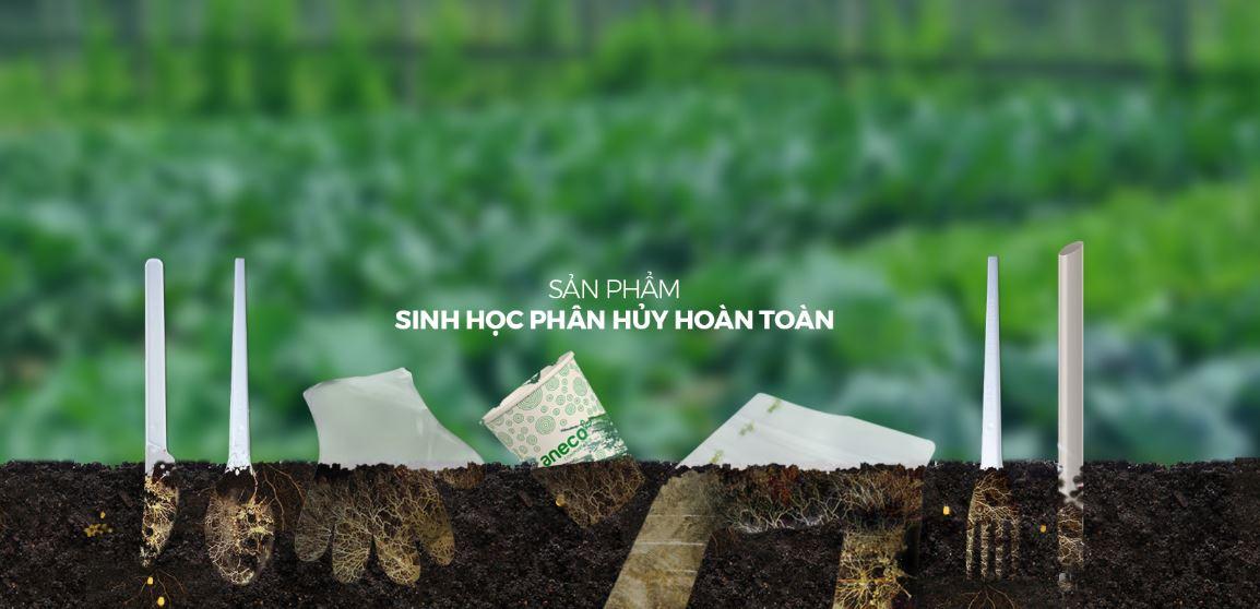 """An Phát Holdings - Doanh nghiệp tiêu biểu góp phần tạo nên """"dấu ấn"""" Việt"""