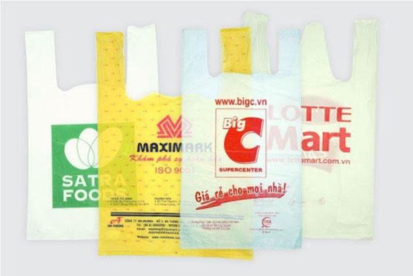 Phân biệt túi AnEco với túi tự hủy trên thị trường hiện nay