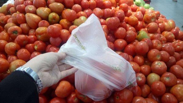 Chọn nguồn cung cấp thực phẩm sạch thôi là chưa đủ
