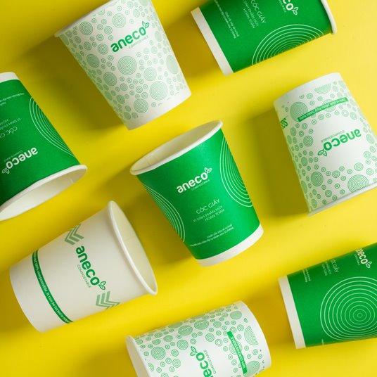 Doanh nghiệp sử dụng sản phẩm xanh để nâng cao sức cạnh tranh