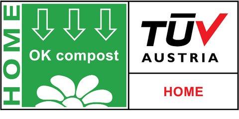 Understanding more about TUV AUSTRIA certificates?