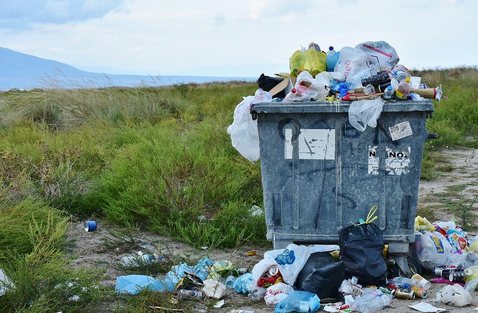 Ninh Bình quyết tâm đẩy lùi rác thải nhựa đại dương