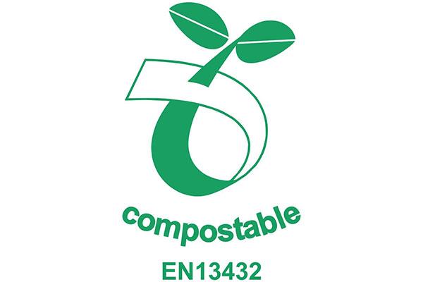 Tiêu chuẩn đánh giá công nghiệp EN 13432