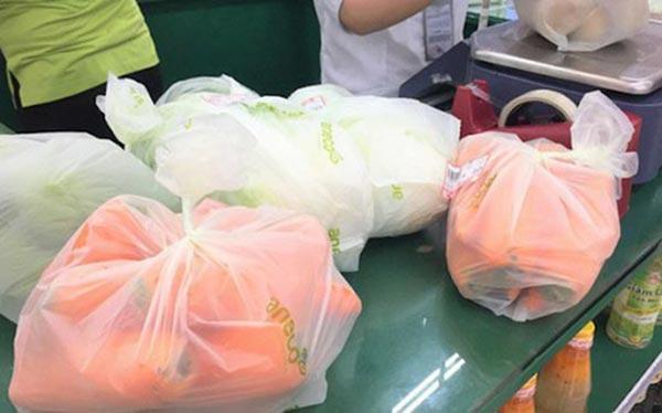 Túi AnEco tự hào là đối tác của rất nhiều hệ thống siêu thị lớn trên toàn quốc