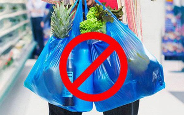 Túi thân thiện với môi trường ra đời thay thế cho túi nilon truyền thống