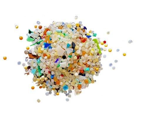 AnEco – oxo-biodegradable & compostable (part 1)